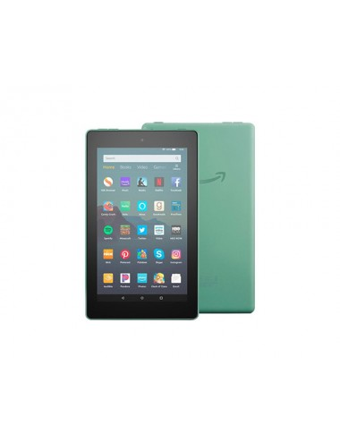 Tablet 7 Amazon Fire7 Sage