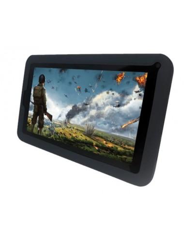 Tablet 7 Enova Tab7plus Gy