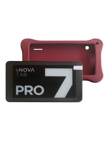 Tablet 7 Enova Tab7pro