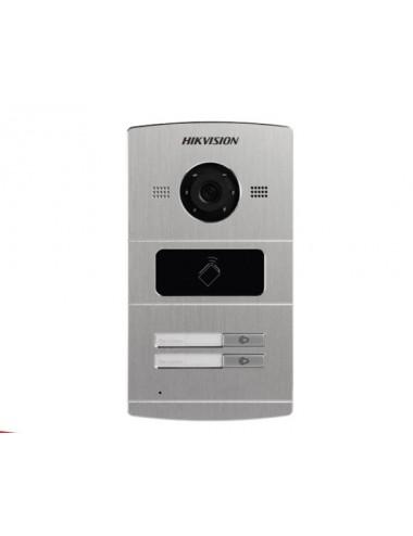 Video Portero Hikvision Kv8202-im