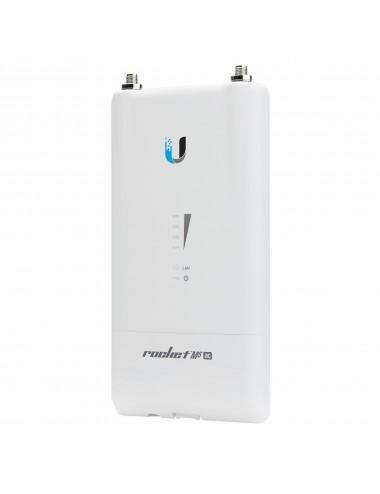 Ap Ubiquiti Rocket R5ac-lite