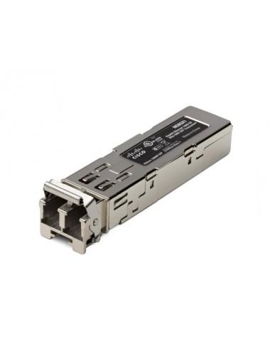 Sfp Transceiver Cisco Mgbsx1