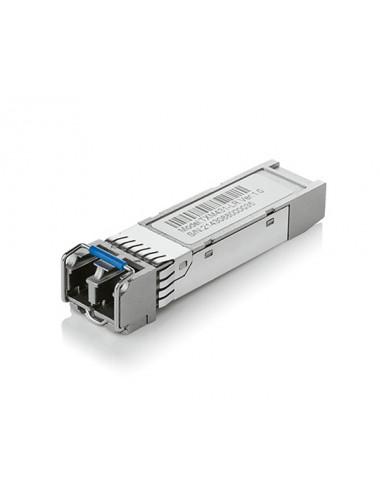 Transceiver Tp-link Txm431-lr