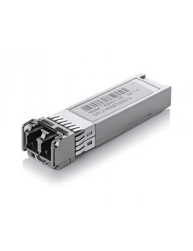 Transceiver Tp-link Txm431-sr