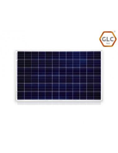 Glc Panel Solar Panel-330p-35b