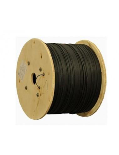 Glc Cable Fo 12 Cores Sm