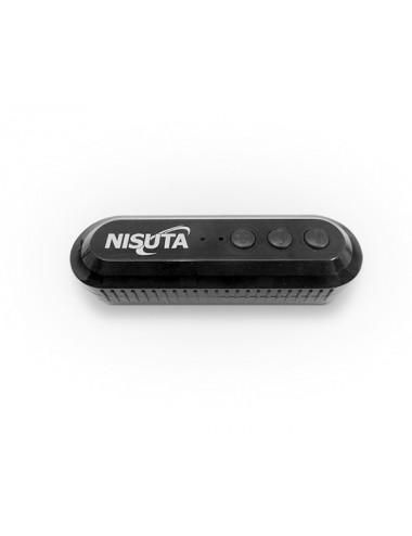 Bluetooth Conv Nisuta Costbla