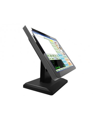 Monitor 15 3nstar Touch Trm010 Aaa