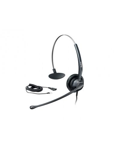 Voip Yealink Headset Yhs33