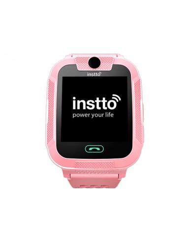 Smartwatch Instto Child Pk