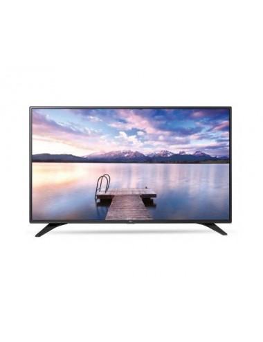 Tv Lg 55 Led 55lw540s Fhd