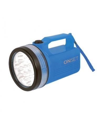Linterna Onset Spotlight Pro