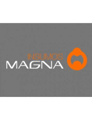 Cartucho P/hp Magna 662xl C