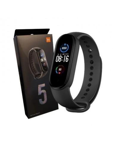 Smartwatch Band 5 Xiaomi