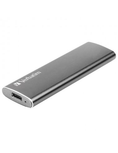 SSD EXT 240GB VERBATIM 47442 Vx500 USB 3 1