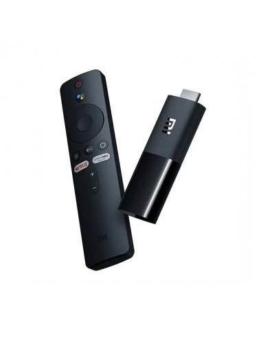 ANDROID TV STICK XIAOMI MDZ-24