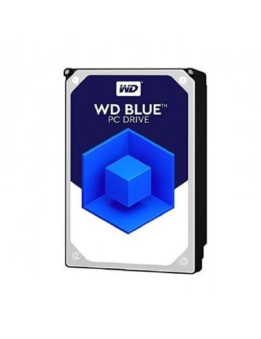 HDD 1 TB SATA3 64MB WD BLUE