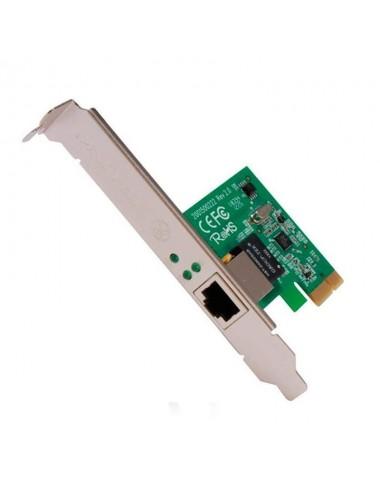 ETH PCI-E TP-LINK TG-3468 GIGA