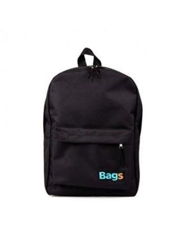 MOCH BAGS URBAN M001-N BK