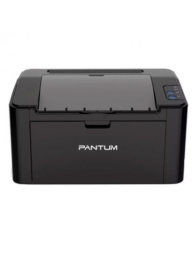 Pantum Laser P2500 Usb