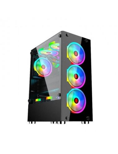 Gab Shure Gaming Atx-134 550w