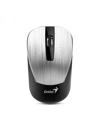 Mouse Genius Wls 2.4g...