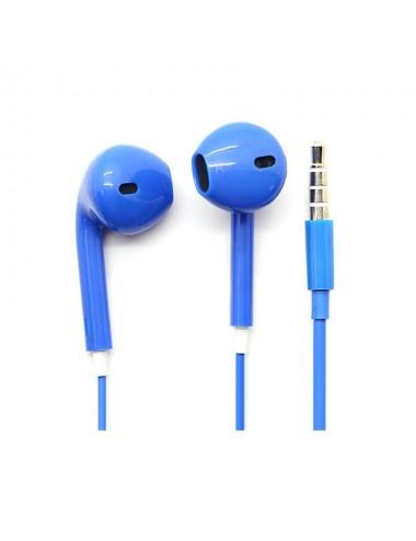 Auricular In Ear Urban Nm-ur70b