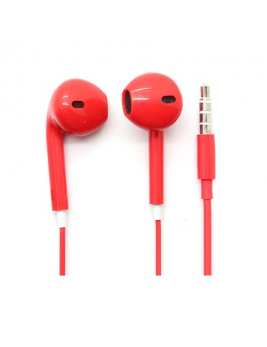 Auricular In Ear Urban Nm-ur70r