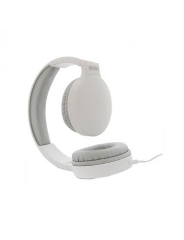 Auricular Bluetooth Mow! Roxy W