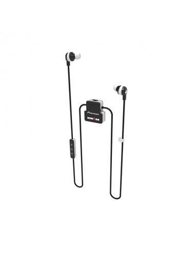Auricular Pioneer Se-im5bt-w