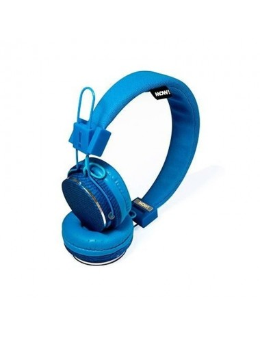 Auricular Bluetooth Mow! Spring Jean