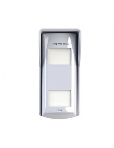 Sensor Pir Hikvision Pd2t12ame-el