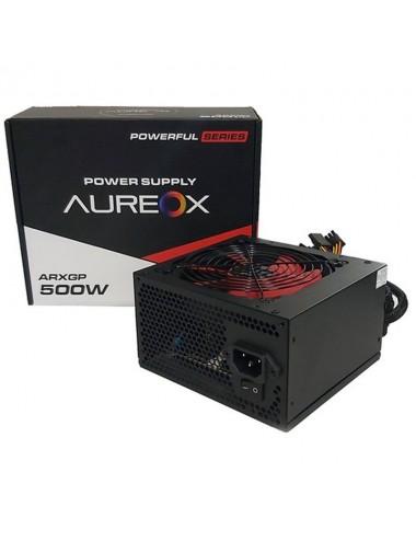 Fuente Aureox Arxgp-500w