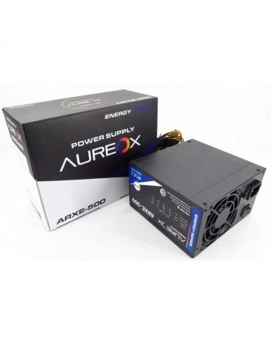 Fuente Aureox Arxe-500