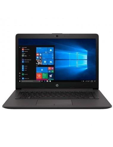 Notebook Hp 240 G7 151d9lt I5