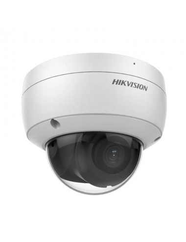 Camara Ip Hikvision 2cd2126g2-isu / 2.8mm 2mp