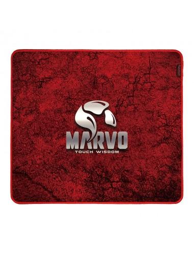 Pad Mouse Gamer Marvo G39 Size-l