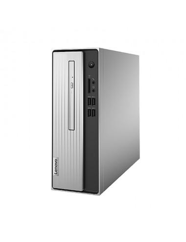 Pc Lenovo Idea Centre 90mv00aear 3020e