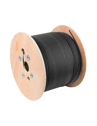 Glc Cable Fo 6 Cores Sm
