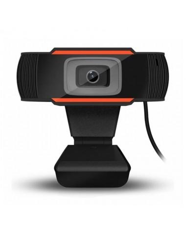Web Cam Hd Wc720p