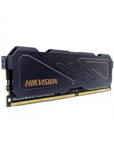 Ddr-4 8 Gb 3200 Hikvision U10 Hked4081caa2f0zb2