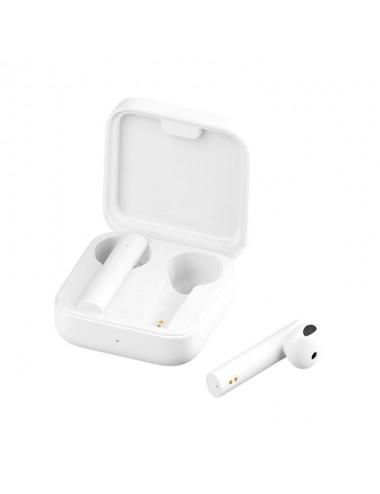 Auricular Xiaomi Earbuds 2...