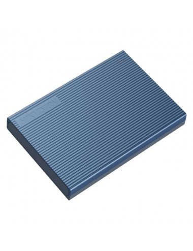 Hdd Ext 1 Tb Hikvision Light T30 Blue Rubber