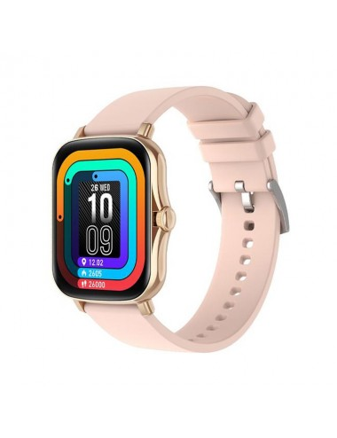 Smartwatch Colmi P8 Plus Rose Gold (p8-plus-rg)