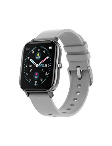 Smartwatch Colmi P8 Pro Grey (p8-pro-g)