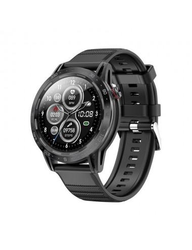 Smartwatch Colmi Sky 7 Pro Black (sky7p-bk)