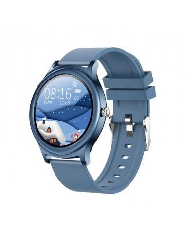 Smartwatch Colmi V31 Blue (v31-b)
