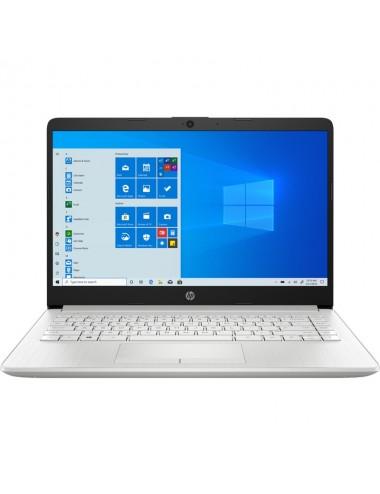 Notebook Hp 14-cf2077la I3
