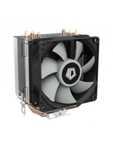 Cooler Cpu Id-cooling Se-903-sd - Solo Con Micro Adicional