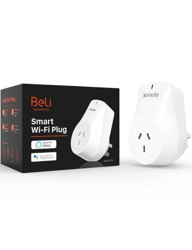 Enchufe Wifi Tenda Sp3 Smart Home